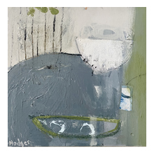 Felice Hodges, Drab Green and Greye