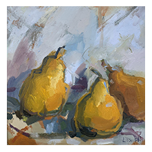 Lucy Powell, Pears